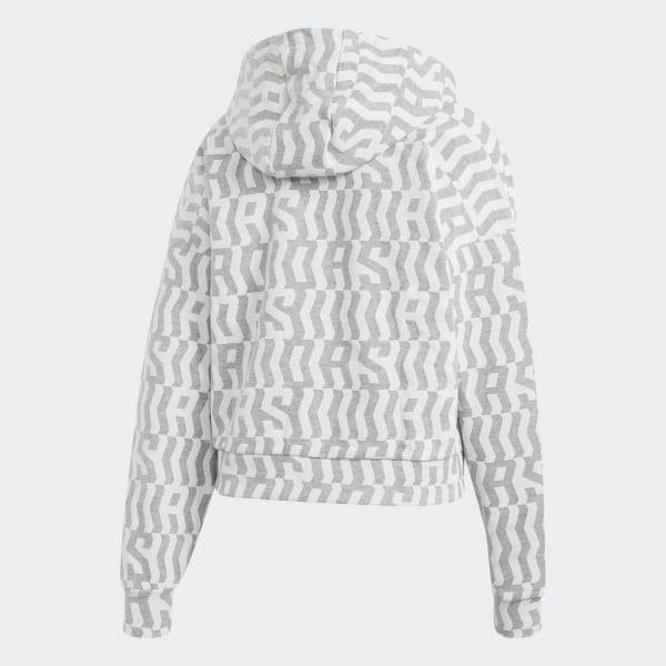 Allover_Print_Hoodie_Grey_FL4225_02_laydown