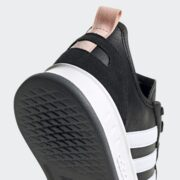 Court_80s_Shoes_Black_EE9833_41_detail