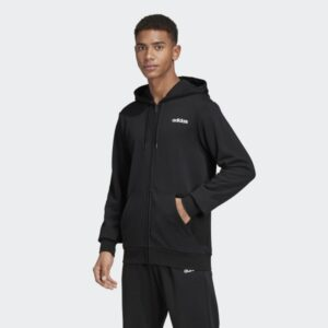 Essentials_Linear_French_Terry_Hoodie_Mayro_DQ3103_DQ3103_21_model