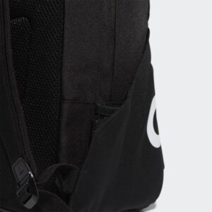 Parkhood_Badge_of_Sport_Backpack_Black_FM6891_42_detail