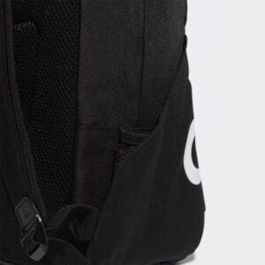 Parkhood_Badge_of_Sport_Backpack_Black_FM6891_42_detail