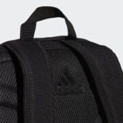 Parkhood_Badge_of_Sport_Backpack_Black_FM6891_43_detail