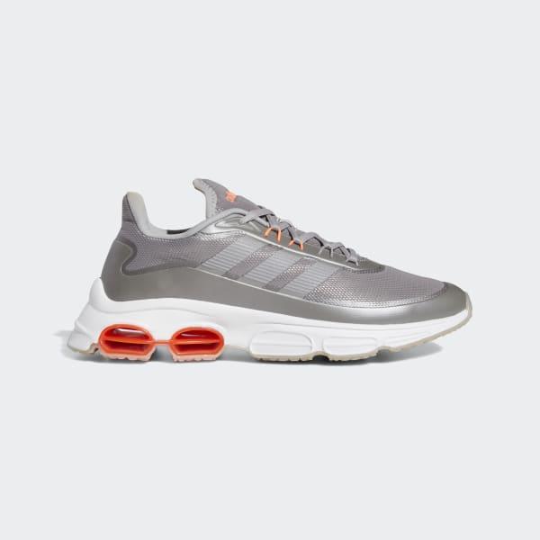 Quadcube_Shoes_Grey_EG4391_01_standard