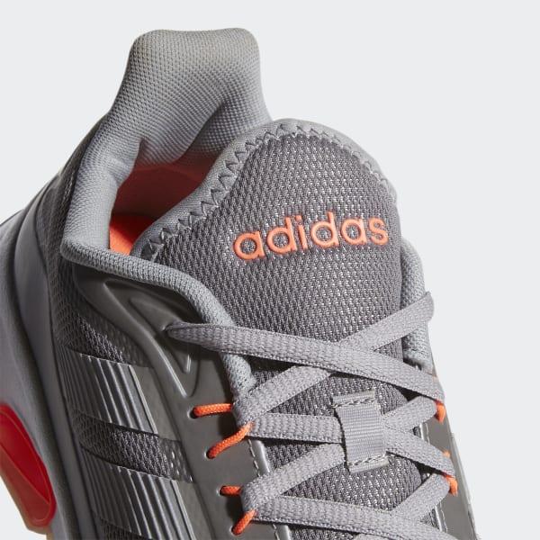 Quadcube_Shoes_Grey_EG4391_41_detail