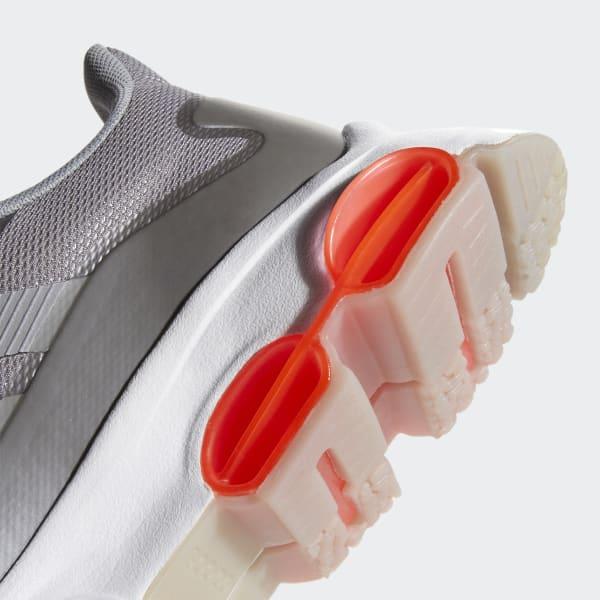 Quadcube_Shoes_Grey_EG4391_43_detail
