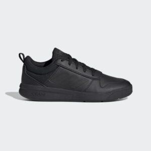 Tensaurus_Shoes_Mayro_EF1086_EF1086_01_standard