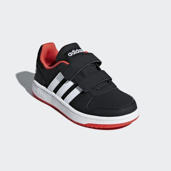 VS_Hoops_2.0_Shoes_Mayro_B75960