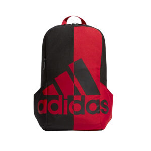 adidas-Parkhood-Bos-Backpack-FM6892-000-1