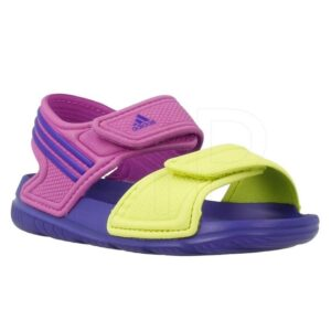 adidas-b26100-akwah_9-1