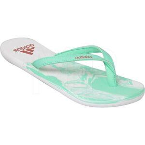 adidas-ba8806-eezay_ice_cream_thong_sandals-1