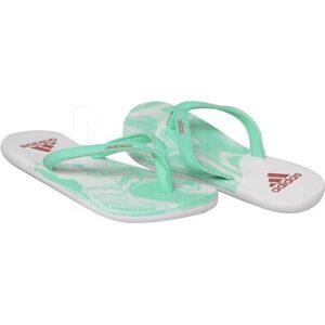 adidas-ba8806-eezay_ice_cream_thong_sandals-5