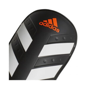 adidas-everlite-cw5559-football-protectors