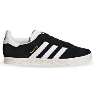 adidas-gazelle-bb2502-1