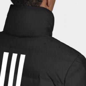 adidas-helionic-3-stripes-jacket-dz1443