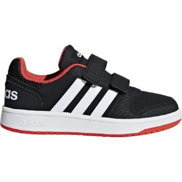 adidas-hoops-2-0-cmf-c-b75960_a-800×800-0