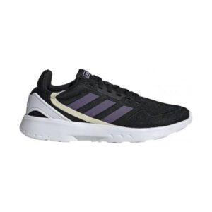 adidas-nebzed