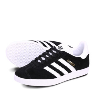 adidas-originals-gazelle-j-bb2502