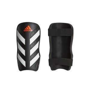 adidas-performance-everlite-cw5559-6096-1xa6