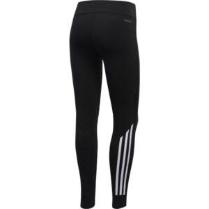 adidas-run-it-3-stripe-7-8-tights-ed9305-back2