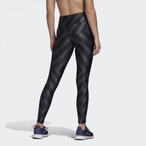 adidas-style-tight (1)