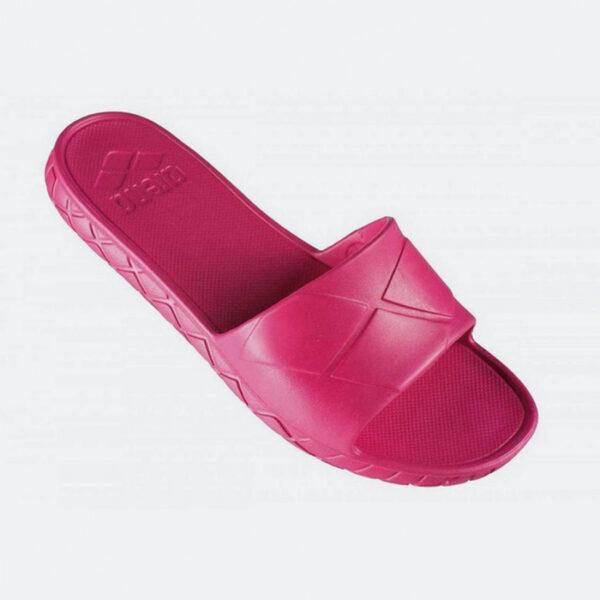 arena-waterlight-footwear (1)