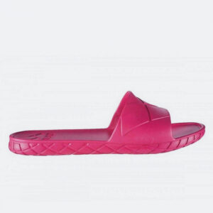 arena-waterlight-footwear