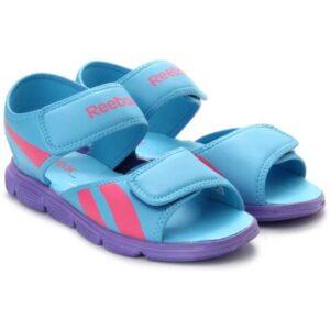 blue-orchid-pink-m47148-reebok-5-5-original-imae4tf9mg2guqcz