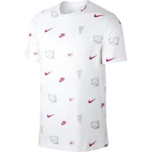 cv8962-100-nike-sportswear-men-printed-t-shirt-03-825834