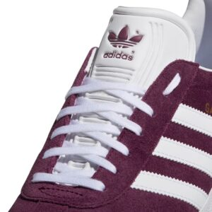 eng_pl_Mens-shoes-sneakers-adidas-Originals-Gazelle-B41645-18017_7