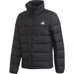 jacket-adidas-helionic-3s-jkt-m-dz1443