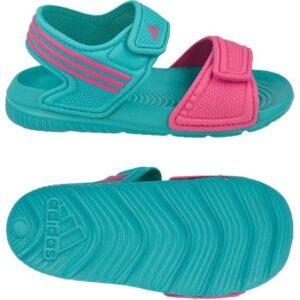 kids-sandals-adidas-akwah-9-jr-af3866 (1)