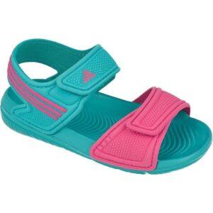 kids-sandals-adidas-akwah-9-jr-af3866