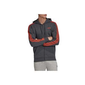 meskie-adidas-e-3s-fz-fl-hoodie-fm6109-zdj-001-1399x1399