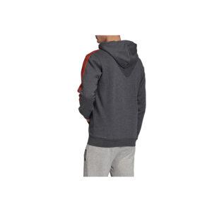 meskie-adidas-e-3s-fz-fl-hoodie-fm6109-zdj-003-1399x1399