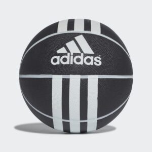 3_Stripes_Rubber_X_Basketball_Mayro_279008_01_standard