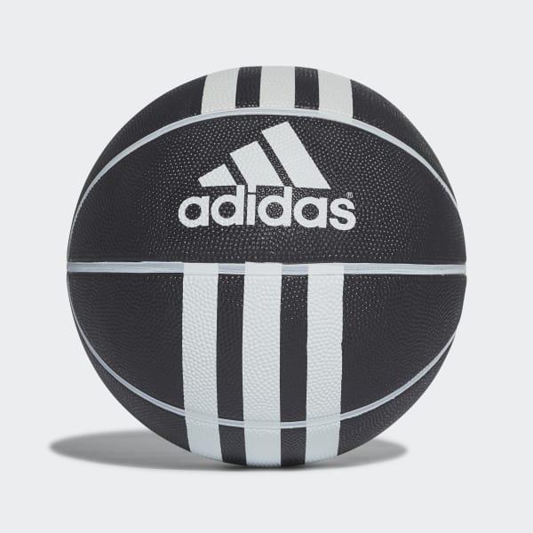 3_Stripes_Rubber_X_Basketball_Mayro_279008_01_standard