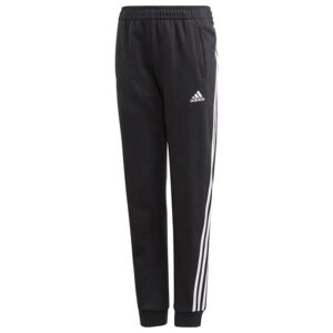 ADIDAS_GE0947__[_CL__IDX1_BLACK!WHITE]_2006221507