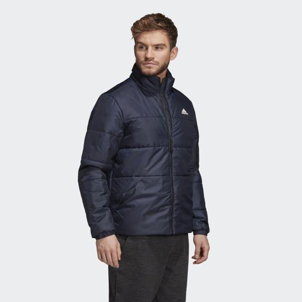 BSC_3_Stripes_Insulated_Winter_Jacket_Blue_DZ1394