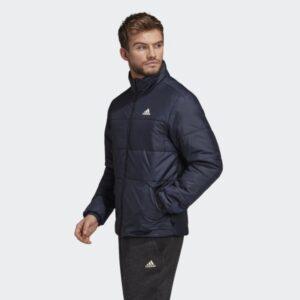 BSC_3_Stripes_Insulated_Winter_Jacket_Blue_DZ1394_22_model