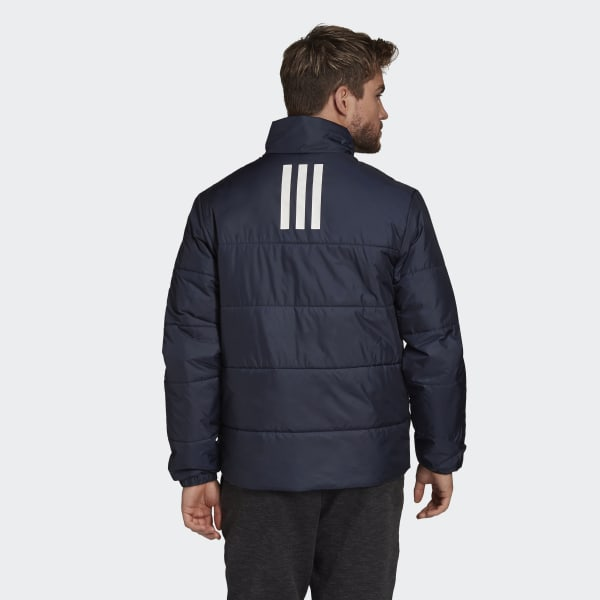 BSC_3_Stripes_Insulated_Winter_Jacket_Blue_DZ1394_23_hover_model