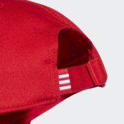 Baseball_3_Stripes_Twill_Cap_Kokkino_FK0897_FK0897_42_detail