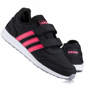 Buty-dzieciece-Adidas-Vs-Switch-3-C-FW3982