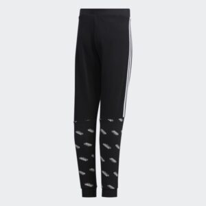 Core_Favorites_Joggers_Black_FM0754