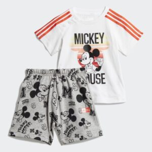 Disney_Mickey_Mouse_Summer_Set_Leyko_FM2864_FM2864_01_laydown