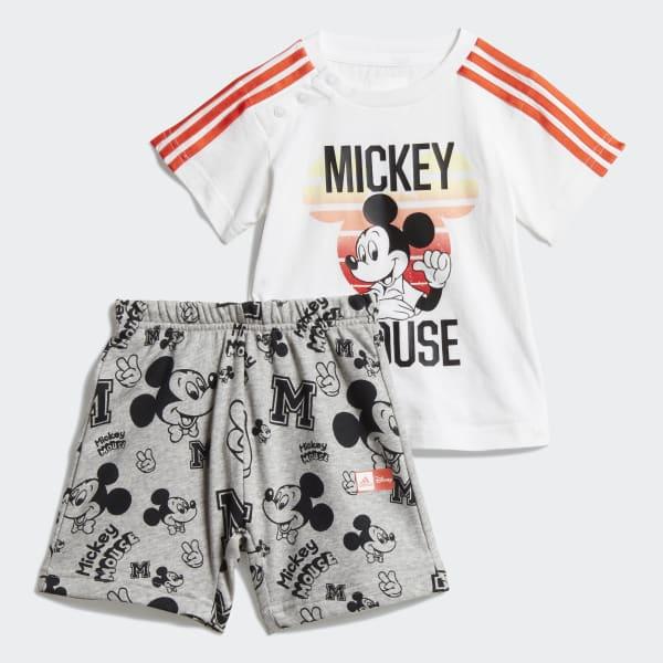 Disney_Mickey_Mouse_Summer_Set_Leyko_FM2864_FM2864_01_laydown