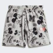 Disney_Mickey_Mouse_Summer_Set_Leyko_FM2864_FM2864_05_laydown