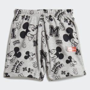 Disney_Mickey_Mouse_Summer_Set_Leyko_FM2864_FM2864_05_laydown
