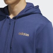 Essentials_Sweatshirt_Blue_FM3439_41_detail