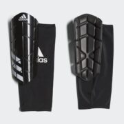 Ever_Pro_Shin_Guards_Mayro_CW5580_CW5580_01_standard
