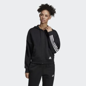Must_Haves_3_Stripes_Hoodie_Black_DX7970_21_model